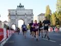 Muenchen-Marathon-2021-©BAYERISCHE-LAUFZEITUNG-27