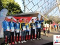 Muenchen-Marathon-2021-©BAYERISCHE-LAUFZEITUNG-270