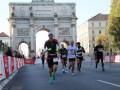 Muenchen-Marathon-2021-©BAYERISCHE-LAUFZEITUNG-28
