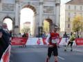 Muenchen-Marathon-2021-©BAYERISCHE-LAUFZEITUNG-29