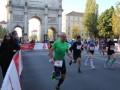 Muenchen-Marathon-2021-©BAYERISCHE-LAUFZEITUNG-30