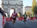 Muenchen-Marathon-2021-©BAYERISCHE-LAUFZEITUNG-31