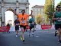 Muenchen-Marathon-2021-©BAYERISCHE-LAUFZEITUNG-32