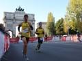 Muenchen-Marathon-2021-©BAYERISCHE-LAUFZEITUNG-33