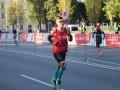 Muenchen-Marathon-2021-©BAYERISCHE-LAUFZEITUNG-34