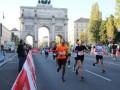 Muenchen-Marathon-2021-©BAYERISCHE-LAUFZEITUNG-35
