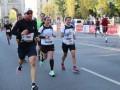 Muenchen-Marathon-2021-©BAYERISCHE-LAUFZEITUNG-36