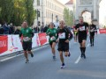 Muenchen-Marathon-2021-©BAYERISCHE-LAUFZEITUNG-37