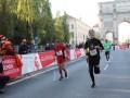 Muenchen-Marathon-2021-©BAYERISCHE-LAUFZEITUNG-38
