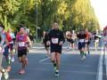 Muenchen-Marathon-2021-©BAYERISCHE-LAUFZEITUNG-40