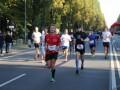 Muenchen-Marathon-2021-©BAYERISCHE-LAUFZEITUNG-41