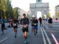 Muenchen-Marathon-2021-©BAYERISCHE-LAUFZEITUNG-42