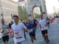 Muenchen-Marathon-2021-©BAYERISCHE-LAUFZEITUNG-43