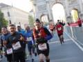 Muenchen-Marathon-2021-©BAYERISCHE-LAUFZEITUNG-44