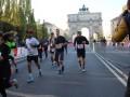 Muenchen-Marathon-2021-©BAYERISCHE-LAUFZEITUNG-45