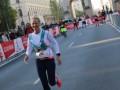 Muenchen-Marathon-2021-©BAYERISCHE-LAUFZEITUNG-46