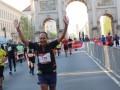 Muenchen-Marathon-2021-©BAYERISCHE-LAUFZEITUNG-47