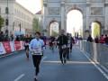 Muenchen-Marathon-2021-©BAYERISCHE-LAUFZEITUNG-48