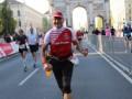 Muenchen-Marathon-2021-©BAYERISCHE-LAUFZEITUNG-49