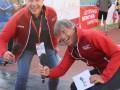 Muenchen-Marathon-2021-©BAYERISCHE-LAUFZEITUNG-5