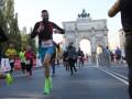 Muenchen-Marathon-2021-©BAYERISCHE-LAUFZEITUNG-50