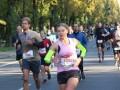 Muenchen-Marathon-2021-©BAYERISCHE-LAUFZEITUNG-51