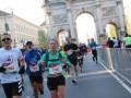 Muenchen-Marathon-2021-©BAYERISCHE-LAUFZEITUNG-52