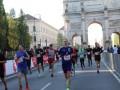 Muenchen-Marathon-2021-©BAYERISCHE-LAUFZEITUNG-53
