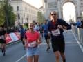 Muenchen-Marathon-2021-©BAYERISCHE-LAUFZEITUNG-54