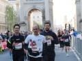 Muenchen-Marathon-2021-©BAYERISCHE-LAUFZEITUNG-56