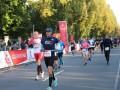 Muenchen-Marathon-2021-©BAYERISCHE-LAUFZEITUNG-57