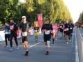 Muenchen-Marathon-2021-©BAYERISCHE-LAUFZEITUNG-58