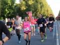 Muenchen-Marathon-2021-©BAYERISCHE-LAUFZEITUNG-59