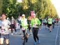 Muenchen-Marathon-2021-©BAYERISCHE-LAUFZEITUNG-61