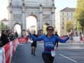 Muenchen-Marathon-2021-©BAYERISCHE-LAUFZEITUNG-62