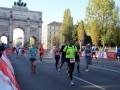 Muenchen-Marathon-2021-©BAYERISCHE-LAUFZEITUNG-63