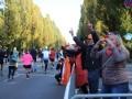 Muenchen-Marathon-2021-©BAYERISCHE-LAUFZEITUNG-64