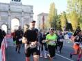 Muenchen-Marathon-2021-©BAYERISCHE-LAUFZEITUNG-65