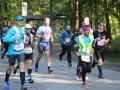 Muenchen-Marathon-2021-©BAYERISCHE-LAUFZEITUNG-66