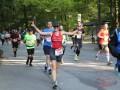 Muenchen-Marathon-2021-©BAYERISCHE-LAUFZEITUNG-67