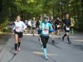 Muenchen-Marathon-2021-©BAYERISCHE-LAUFZEITUNG-68