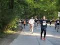 Muenchen-Marathon-2021-©BAYERISCHE-LAUFZEITUNG-69