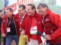 Muenchen-Marathon-2021-©BAYERISCHE-LAUFZEITUNG-7