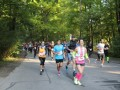 Muenchen-Marathon-2021-©BAYERISCHE-LAUFZEITUNG-70