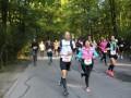 Muenchen-Marathon-2021-©BAYERISCHE-LAUFZEITUNG-71