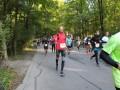 Muenchen-Marathon-2021-©BAYERISCHE-LAUFZEITUNG-72