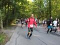 Muenchen-Marathon-2021-©BAYERISCHE-LAUFZEITUNG-73