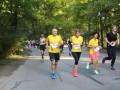 Muenchen-Marathon-2021-©BAYERISCHE-LAUFZEITUNG-74