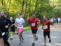 Muenchen-Marathon-2021-©BAYERISCHE-LAUFZEITUNG-75