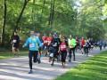 Muenchen-Marathon-2021-©BAYERISCHE-LAUFZEITUNG-76